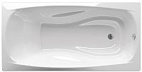 Ванна акриловая Ravak XXL 190x95 N (CA91000000) -