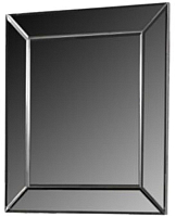 Зеркало для ванной Roca America Evolution ZRU9302950 -