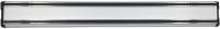 Магнитный держатель для ножей DomiNado KT156041-2 -