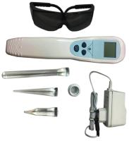 Аппарат физиотерапии Витязь VITYAS-AVTO (с насадками) -