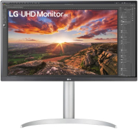 Монитор LG 27UP850-W -