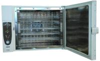 Сухожаровой шкаф Витязь ГП 80-400 -