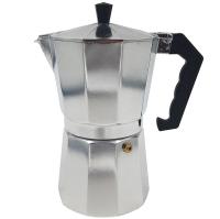 Гейзерная кофеварка DomiNado KPI-6 -