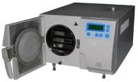 Стерилизатор паровой Витязь ГК-10В -