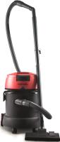 Профессиональный пылесос Arnica Karayel / ET15200 (красный) -