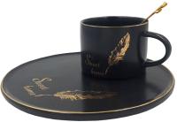 Подарочный набор DomiNado TEA-03 -