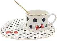 Подарочный набор DomiNado TEA-05 -