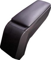 Подлокотник Armster S / V00591B -