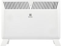 Конвектор Electrolux ECH/A-1000 M -