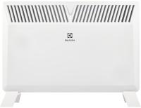 Конвектор Electrolux ECH/A-1500 M -