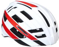 Защитный шлем STG HB3-8-B / X103259 (S) -