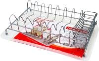 Сушилка для посуды DomiNado C1109 -
