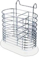 Органайзер для столовых приборов DomiNado C2139 -