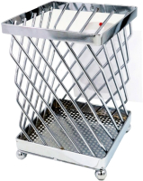 Подставка для кухонных приборов DomiNado C2156 -
