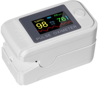 Пульсоксиметр Qumo Health Pulse Q1 -