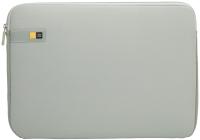 Чехол для ноутбука Case Logic LAPS116AG (светло-серый) -