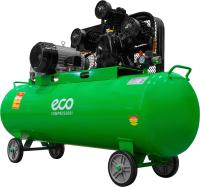 Воздушный компрессор Eco AE-2005-2 -