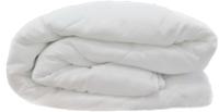 Одеяло Файбертек Э.05 Б 220x200 (наполнитель синтепух/белый) -