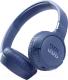 Беспроводные наушники JBL T660NC BLU (синий) -