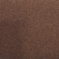 Черепица коньково-карнизная Roofshield Мускатный орех 17/20м / HR-62 (6.6м2) -