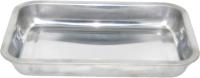 Форма для выпечки DomiNado FT-00602-3627 -