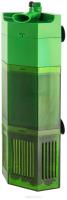 Фильтр для аквариума Barbus Filter 009 (100-200л) -