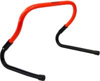 Беговой барьер Seco Uni 190308-05 (оранжевый) -