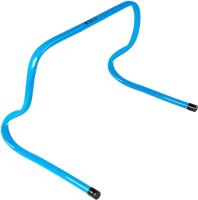 Беговой барьер Seco Uni 180304-05 (синий) -