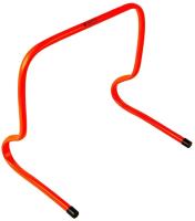 Беговой барьер Seco Uni 180305-06 (оранжевый) -
