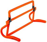 Беговой барьер Seco Uni 180301-06 (оранжевый) -