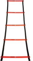 Координационная лестница Seco Uni 180205-06 (оранжевый) -