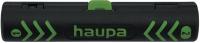 Инструмент для зачистки кабеля Haupa 200636 -
