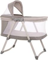 Детская кровать-трансформер Pituso Vitoria / AP803 (серый) -