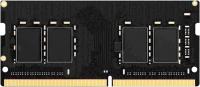 Оперативная память DDR3 Hikvision HKED3082BAA2A0ZA1/8G -