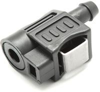 Коннектор для лодочного мотора Easterner C14506 -