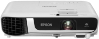 Проектор Epson EB-X51 / V11H976040 -