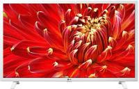 Телевизор LG 32LM6380PLC -