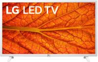 Телевизор LG 32LM638BPLC -