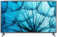 Телевизор LG 43LM5777PLC -