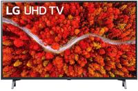 Телевизор LG 60UP80006LA -