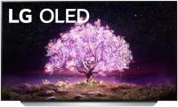 Телевизор LG OLED55C1RLA -