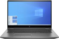 Ноутбук HP ZBook 17 Fury G7 (119Y5EA) -