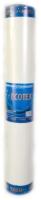 Стеклохолст Ecotex Паутинка (40x50м2) -