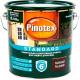 Пропитка для дерева Pinotex Standard (900мл, палисандр) -