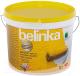 Краска Belinka Фасадная силоксановая База В3 (9.3л, матовый) -