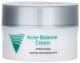 Крем для лица Aravia Professional Acne-Balance против несовершенств (50мл) -