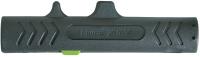 Инструмент для зачистки кабеля Haupa 200036 -