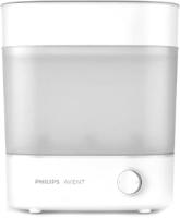 Стерилизатор для бутылочек Philips AVENT SCF291/00 -