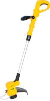 Триммер электрический Huter GET-500 (70/1/27) -