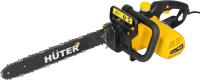 Электропила цепная Huter ELS-2.7P (70/10/9) -